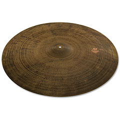Sabian AA SA22480A Apollo « Ride