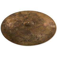 "Sabian HH 22"" Pandora Ride « Cymbale Ride"