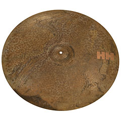 "Sabian HH 24"" Pandora Ride « Cymbale Ride"
