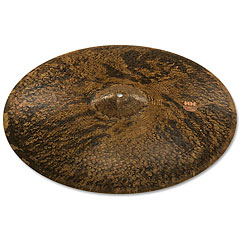 "Sabian HH 22"" King Ride « Cymbale Ride"