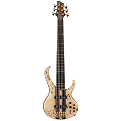 Ibanez BTB Premium BTB1606-NTF « Electric Bass Guitar