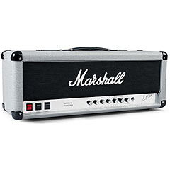 Marshall MR2555X Silver Jubilee Reissue « Tête ampli guitare
