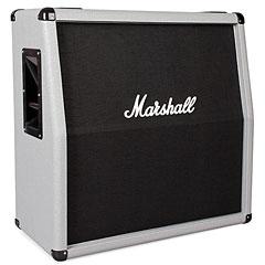 Marshall 2551AV Silver Jubilee « Box E-Gitarre