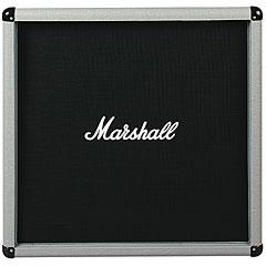 Marshall 2551BV Silver Jubilee