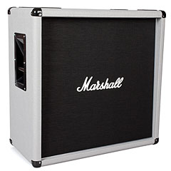 Marshall 2551BV Silver Jubilee « Baffle guitare élec.