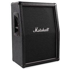 Marshall MX212A