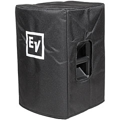 Electro Voice ETX-10P-CVR « Accessories for Loudspeakers