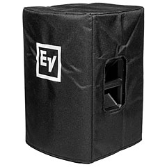 Electro Voice ETX-12P-CVR « Accessories for Loudspeakers