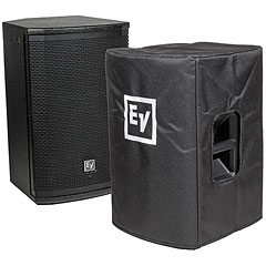 Electro Voice ETX-15P-CVR « Accessories for Loudspeakers