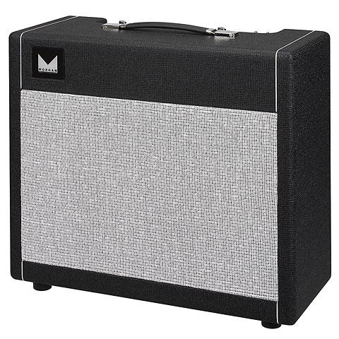 Amplificador guitarra eléctrica Morgan SW22R Combo