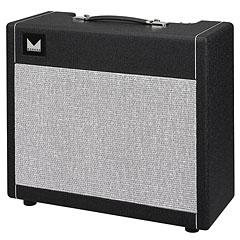 Morgan SW22R Combo « E-Gitarrenverstärker