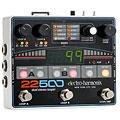 Effektgerät E-Gitarre Electro Harmonix 22500 Looper