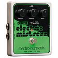 Effets pour guitare électrique Electro Harmonix Deluxe Electric Mistress XO