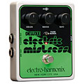 Guitar Effect Electro Harmonix Deluxe Electric Mistress XO