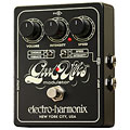 Effets pour guitare électrique Electro Harmonix Good Vibes