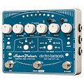 Efekt do gitary elektrycznej Electro Harmonix Super Pulsar