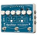 Effetto a pedale Electro Harmonix Super Pulsar