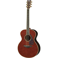Yamaha LJ16 ARE DT « Guitare acoustique