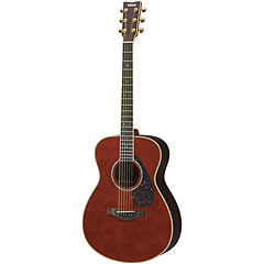 Yamaha LS16 ARE DT « Guitare acoustique