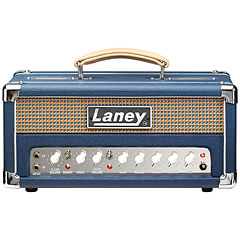 Laney Lionheart L5-Studio « Guitar Amp Head