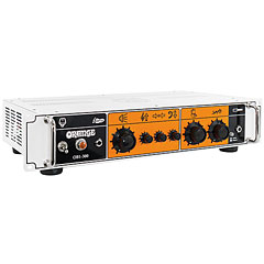 Orange OB1-300 « Tête ampli basse