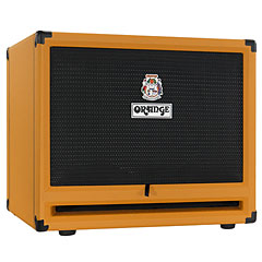 Orange OBC212 « Baffle basse