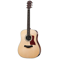 Taylor 210 Deluxe NAT « Guitare acoustique
