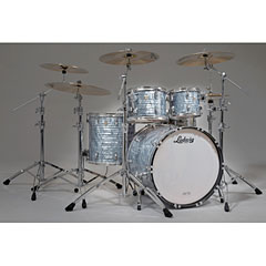 Ludwig Classic Maple MTS Mod22-52 « Drum Kit