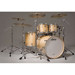 Ludwig Classic Maple MTS Mod22-0N « Batterie acoustique