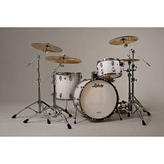 Ludwig Classic Maple MTS Fab22-0P « Batterie acoustique