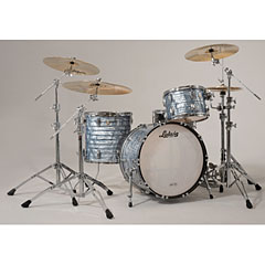 Ludwig Classic Maple MTS Fab22-52 « Batterie acoustique