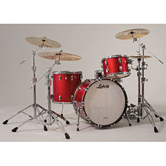 Ludwig Classic Maple MTS Fab22-27 « Batterie acoustique