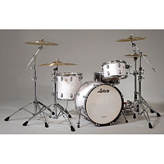 Ludwig Classic Maple MTS Downbeat-0P « Batterie acoustique