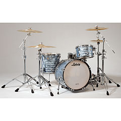 Ludwig Classic Maple MTS Downbeat-52 « Batterie acoustique