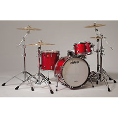 Ludwig Classic Maple MTS Downbeat-27 « Drum Kit