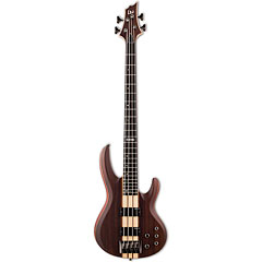 ESP LTD B-4E NS « Electric Bass Guitar