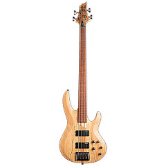 ESP LTD B-204 SM fretless « E-Bass fretless