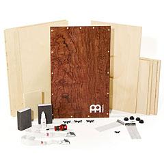 Meinl Deluxe Make Your Own Cajon Cajon Bausatz « Cajon