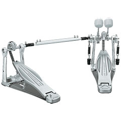 Tama Speed Cobra HP310LW « Bassdrum Pedal