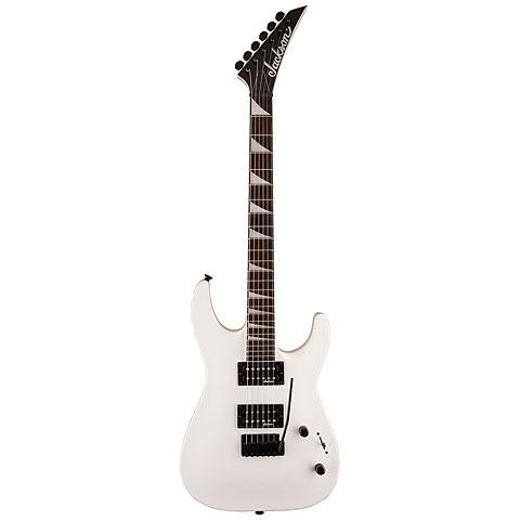 Jackson Dinky JS22 DKA SNWH « Guitarra eléctrica