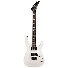 Jackson Dinky JS22 DKA SNWH « Electric Guitar