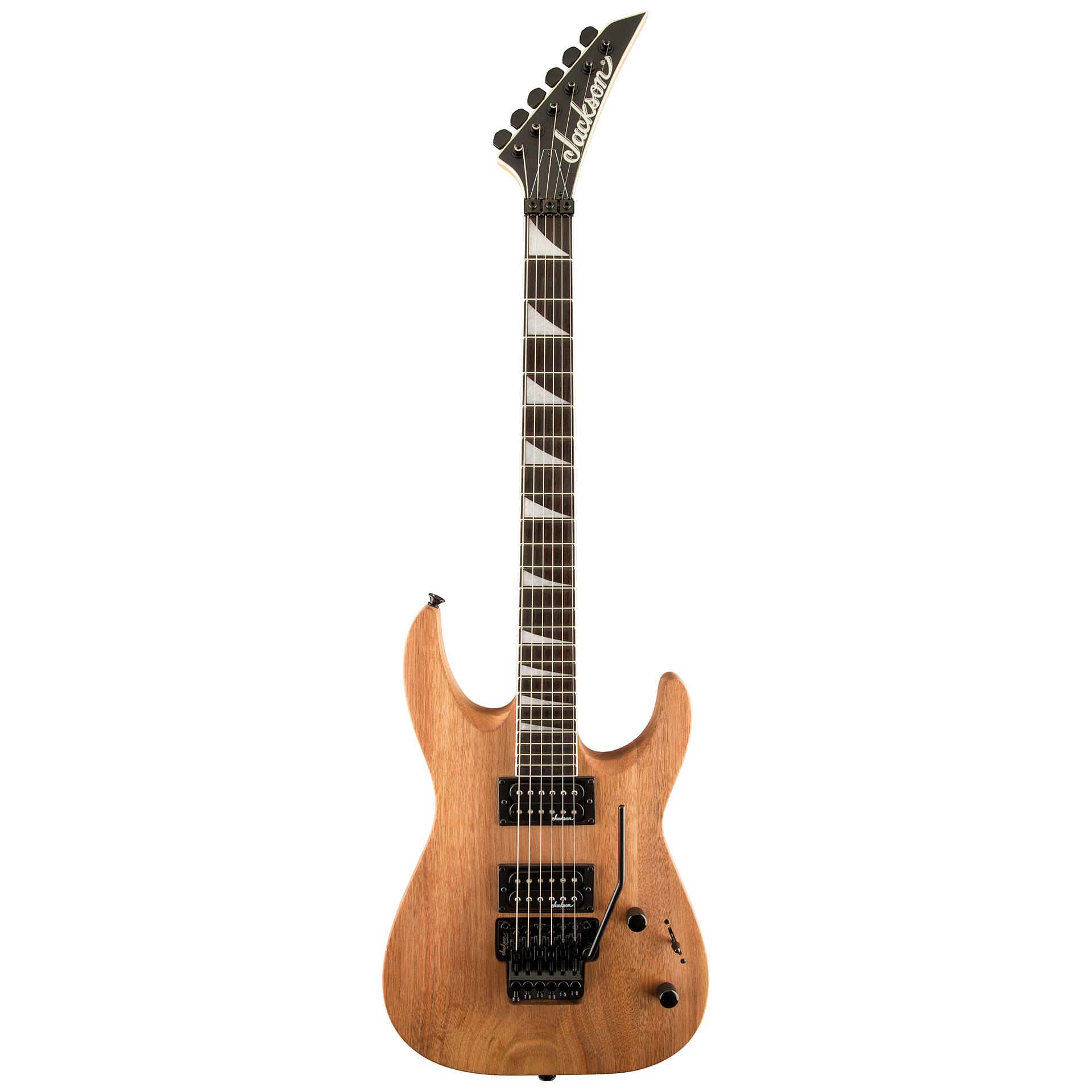 Electric Guitar Jackson Dinky JS32 DKA NTO ...