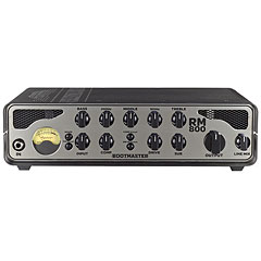 Ashdown Rootmaster RM-800-EVO « Bass Amp Head