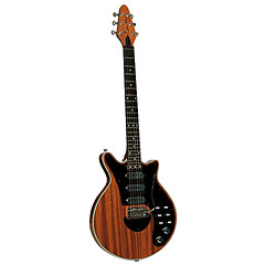 Brian May Special LE Natural « Electric Guitar