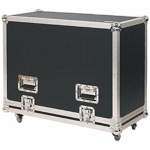 Haubencase Amp/Box AAC Fender 65er Twin Reverb
