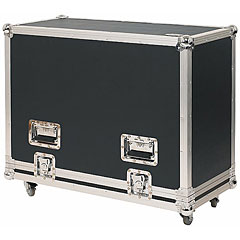 AAC Fender 65er Twin Reverb « Flightcase Amp