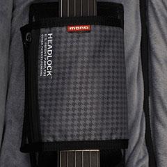 Mono Dual Bass Case
