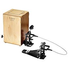 Meinl Remote Cable Cajon Pedal