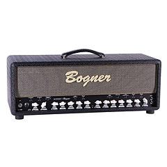 Bogner XTC Ecstasy 101B EL34 Class A/AB (B-Stock) « Tête ampli guitare