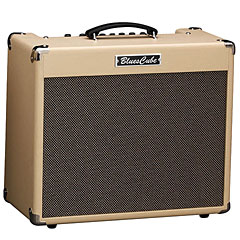 Roland Blues Cube Stage « Ampli guitare, combo